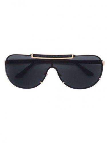 versace-collezione-occhiali-da-sole-uomo-autunno-inverno-2016-2017