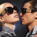 versace-occhiali-da-sole-donna-collezione-autunno-inverno-2020-2021.8