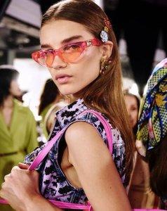 versace-occhiali-da-sole-donna-collezione-primavera-estate-2019
