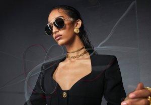 versace-occhiali-da-sole-donna-collezione-primavera-estate-2020