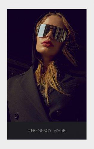 versace-occhiali-da-sole-donna-primavera-estate-2017