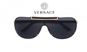 Versace occhiali da sole uomo autunno-inverno 2016/2017