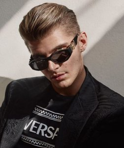 versace-occhiali-da-sole-uomo-autunno-inverno-2018-2019