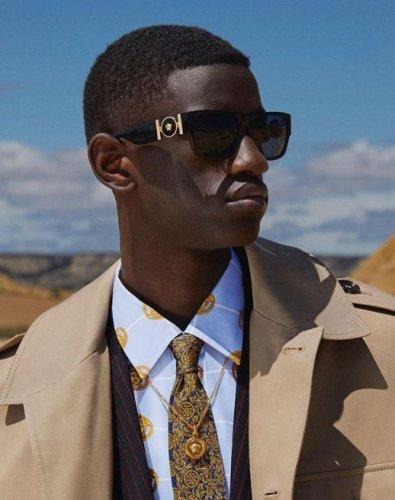 versace-occhiali-da-sole-uomo-collezione-primavera-estate2020