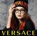 versace-occhiali-da-vista-donna-autunno-inverno-2017-2018