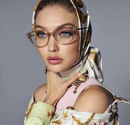 versace-occhiali-da-vista-donna-primavera-estate-2018