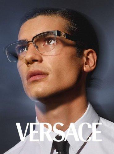 versace-occhiali-da-vista-uomo-collezione-autunno-inverno-2020-2021