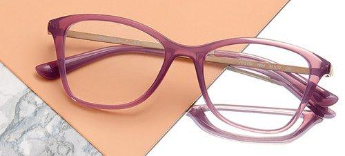 vogue-collezione-occhiali-da-vista-primavera-estate-2017