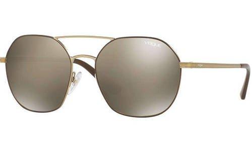 9a9258c132 Vogue occhiali da sole uomo primavera-estate 2107