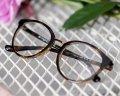 vogue-occhiali-da-vista-donna-collezione-primavera-estate-2019.2