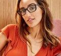 vogue-occhiali-da-vista-donna-collezione-primavera-estate-2019.4