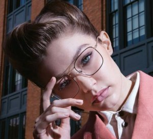 vogue-occhiali-da-vista-donna-collezione-primavera-estate-2019
