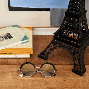 web-eyewear-occhiali-da-sole-donna-autunno-inverno-2018-2019