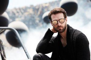 web-eyewear-occhiali-da-sole-uomo-autunno-inverno-2018-2019