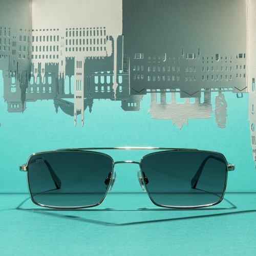 web-eyewear-occhiali-da-sole-uomo-collezione-primavera-estate-2019