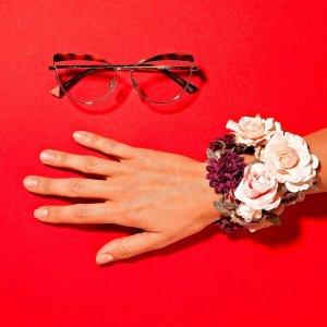 web-eyewear-occhiali-da-vista-donna-autunno-inverno-2018-2019