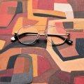 web-eyewear-occhiali-da-vista-uomo-autunno-inverno-2018-2019.2