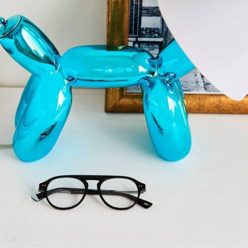 web-eyewear-occhiali-da-vista-uomo-autunno-inverno-2018-2019