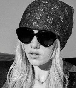 yves-saint-laurent-occhiali-da-sole-donna-collezione-autunno-inverno-2020-2021
