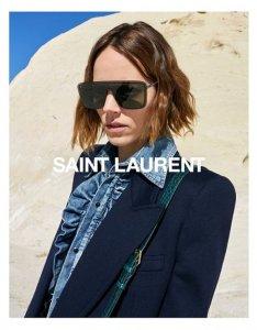 yves-saint-laurent-occhiali-da-sole-donna-collezione-primavera-estate-2020